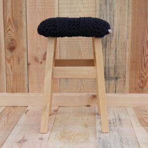 stolek1