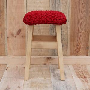 stolek2