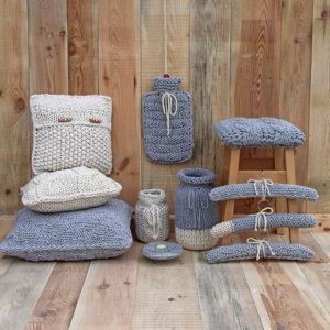 kolekcja_zima