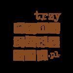 trzy manufaktury logo