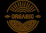 organiczne